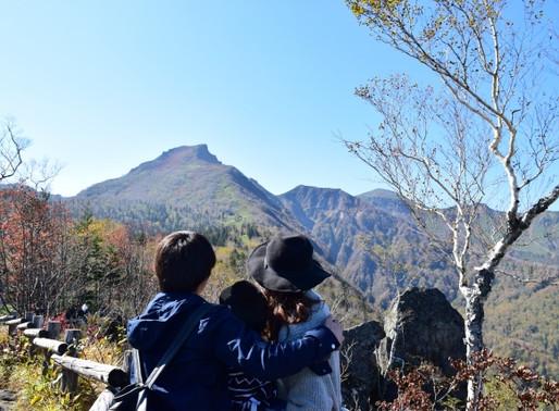 上川町で様々な点を直接確認できる「体験ツアー」もご用意しているとのことです。