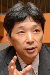 「INAKA」のある生活。  北海道と都会の共創を発信します!