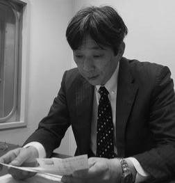 台風21号と北海道胆振東部地震で、 被災された方に心からお見舞い申し上げます。