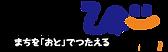 FMびゅ~new_log.png