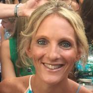 Amanda Smorgon, VIC