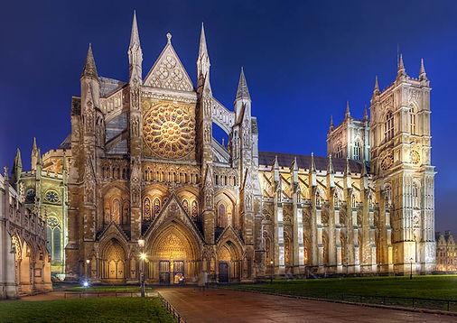 westminster-abbey-church.jpg