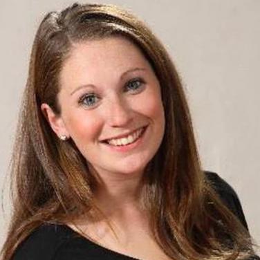 Rachel Flitman