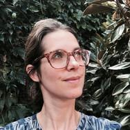 Justine Hofman, NSW
