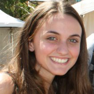 Rachel Alter, VIC