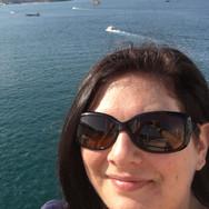 Lisa Naphtali, VIC