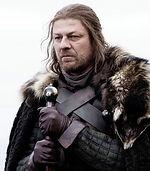 Eddard Stark_edited.jpg