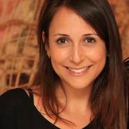 Simonne Cohen, NSW