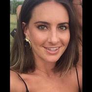 Sasha Hoffman, NSW