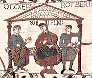 William-the-Conqueror1.jpg