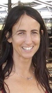 Caryn Farber, NSW