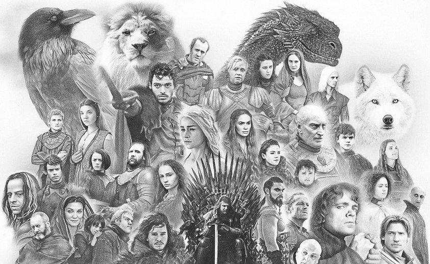 game of thrones cast_edited.jpg