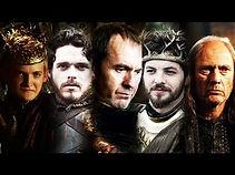 war of five kings.jpg