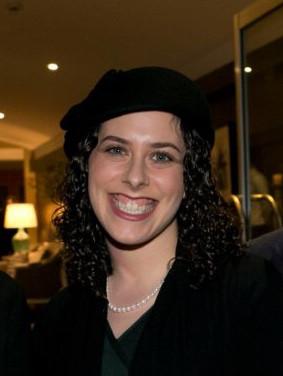 Hilda Young, NSW