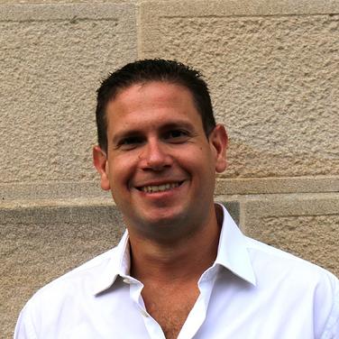 Alain Hasson