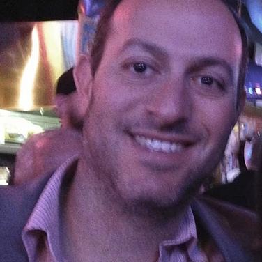 Ian Jankelowitz