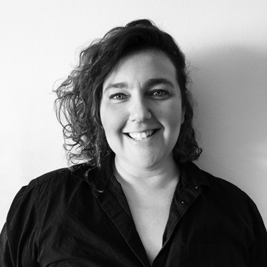 Karen Spindel, NSW