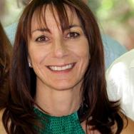 Carole Schlessinger, NSW