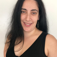 Shari Cohen,