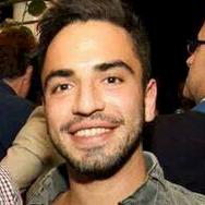 Josh Abulafia, NSW