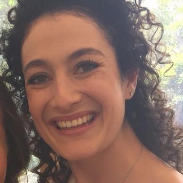 Laura Hayden, NSW