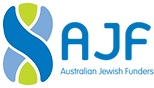logo-side.png