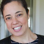 Charlotte Fliegner, NSW