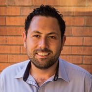Daniel Samowitz, NSW