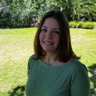 Elise Loterman, VIC