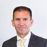 Jeremy Levy, NSW
