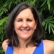 Tracey Hayim, NSW