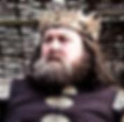 Robert Baratheon_edited.jpg