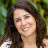 Tamara Samuel, NSW