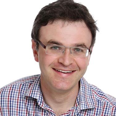 David Skalicky, NSW