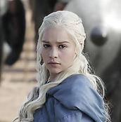 daenerys2_edited.jpg