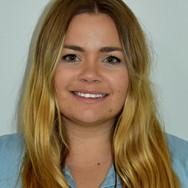 Jess Inbari, NSW