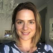 Anna Serry, VIC