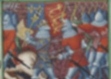 Medieval-Battle4.jpg