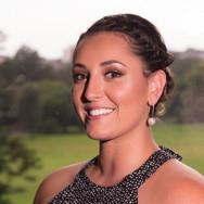 Genevieve Radnan, NSW