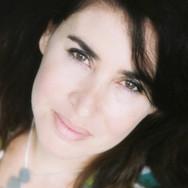 Melina Schamroth, VIC
