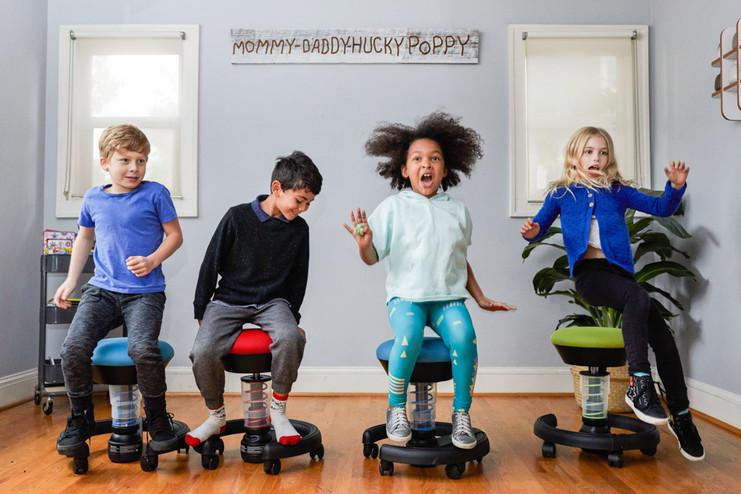 Fully_Kids_photo_select_web-1600.jpg