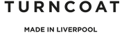 Turncoat Gin Logo.webp