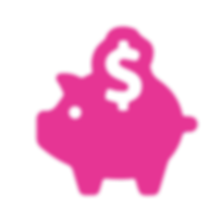 WAMPO_EmailIcons_Regional Finance.png
