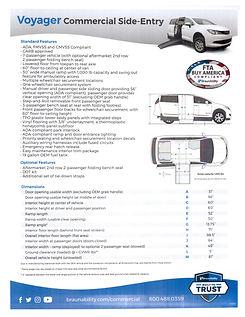 Minivan Specs_Page_1.jpg