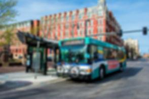 Bus shoot-168-Edit.jpg