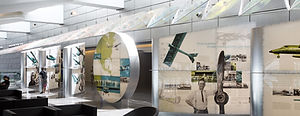wichita-airport-history-display-greteman