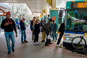 Bus shoot-270-Edit.jpg