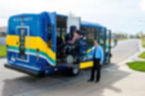 Bus shoot-434-Edit.jpg