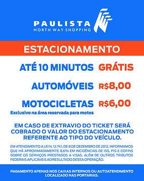PLACA_DE_PREÇO_ESTACIONAMENTO_40X50.jpg