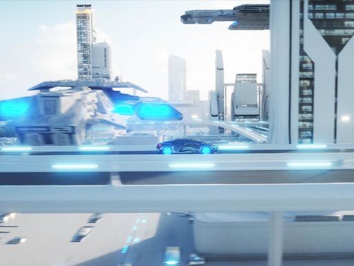 Connaissez vous les métiers de 2030?